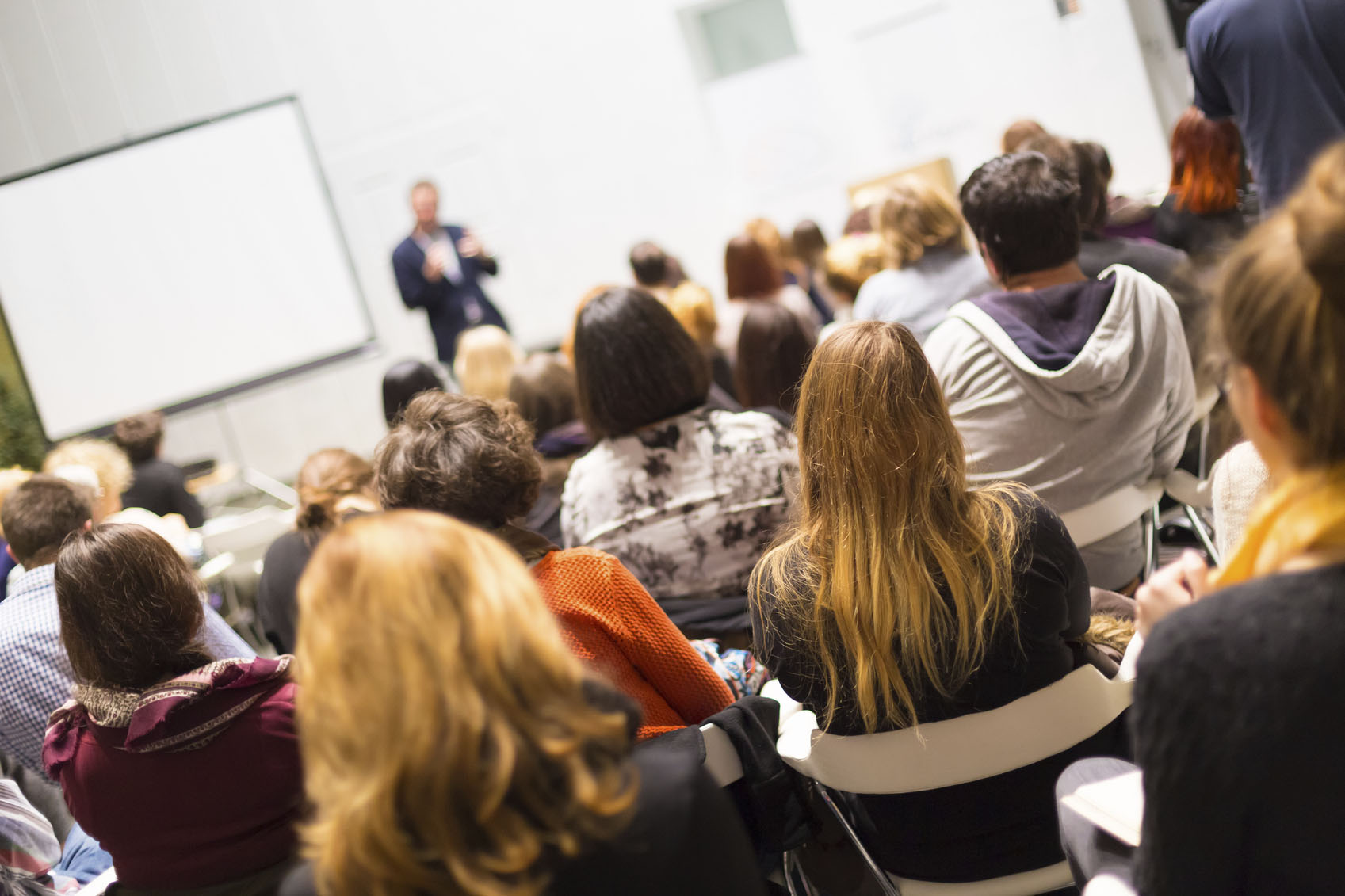 Business School PR and Content Programmes