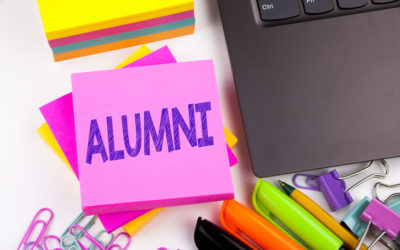The Dos and Don'ts of using alumni in your media relations