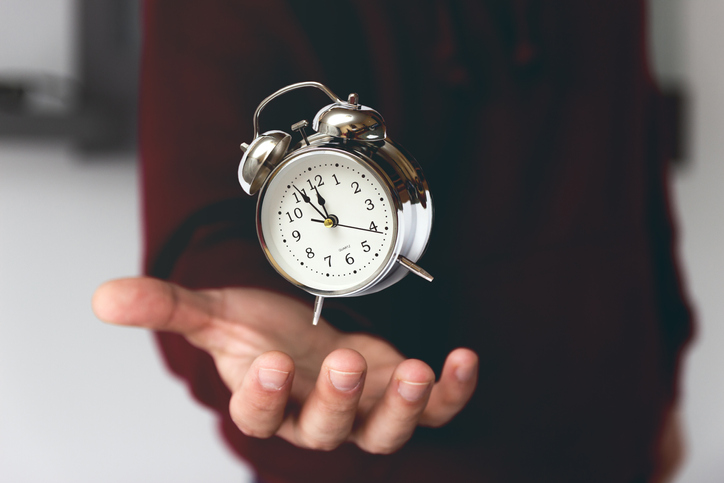 Five proven ways to save time on your business school PR