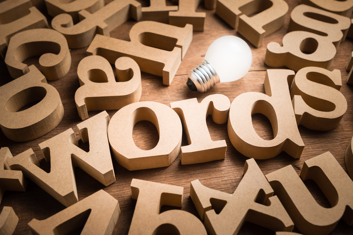 More than words: how to pitch to journalists